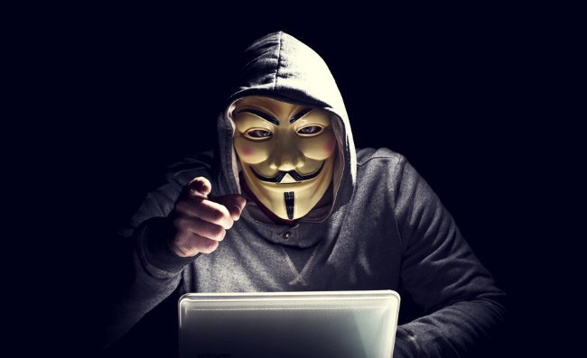 Hire a Cell Phone Hacker for Hire to Hack and Spy on Phone.